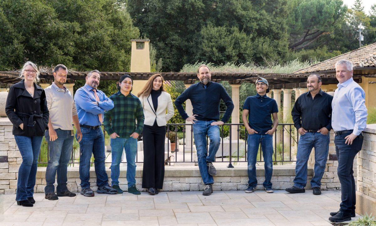 MCB Group-with Josue Manuel-2