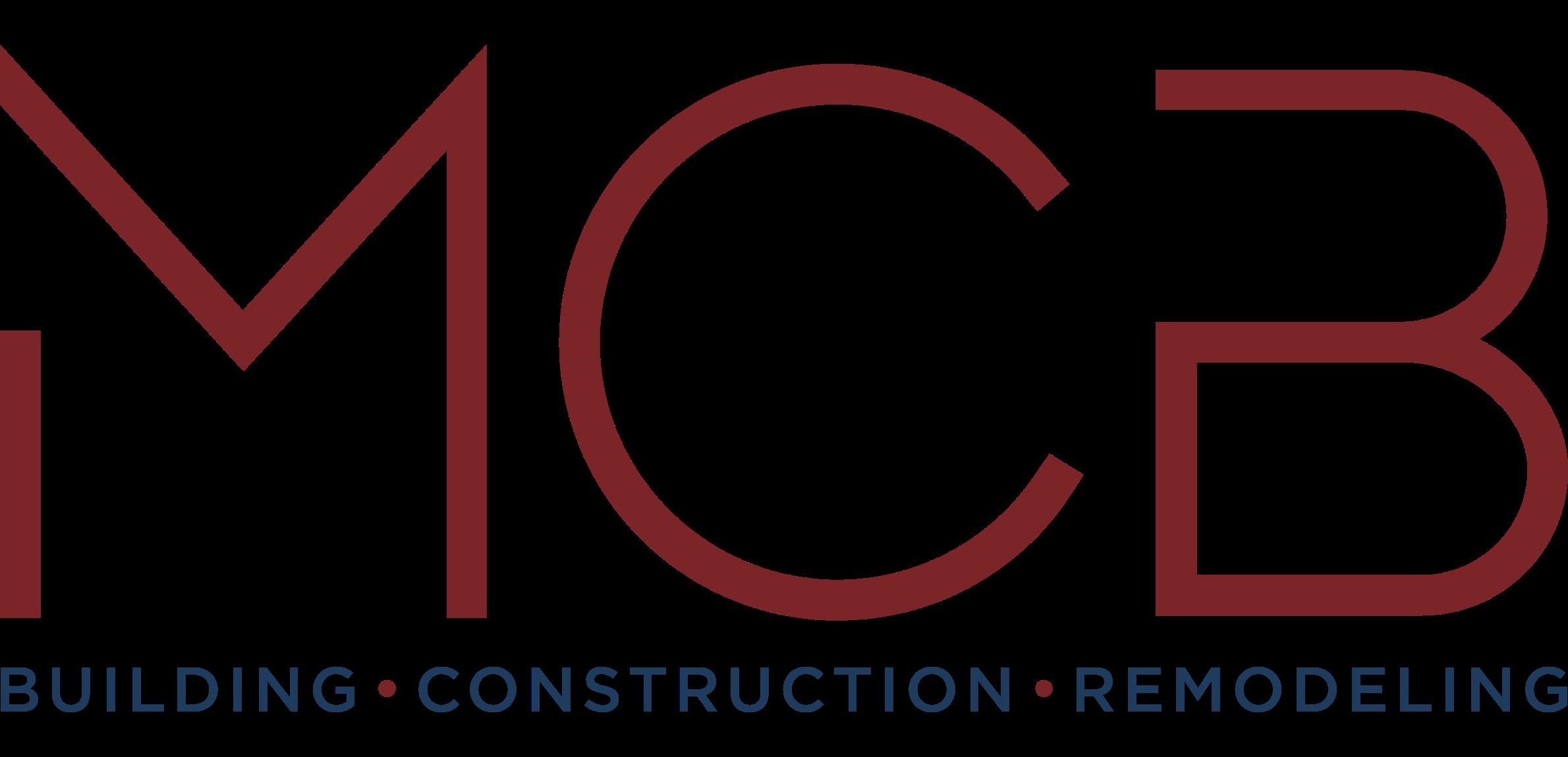 MCB_Logo_Recolor_1815C (1)