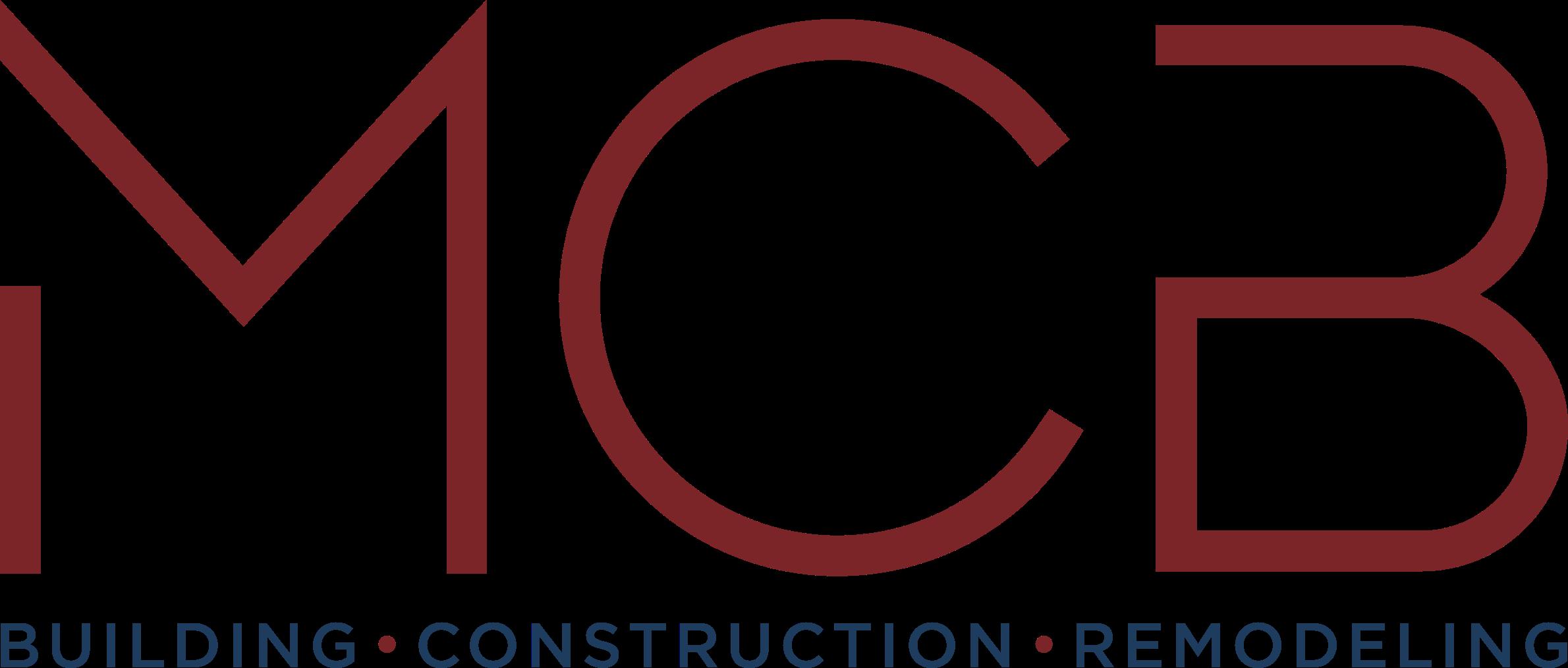 MCB_Logo_Recolor_1815C