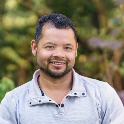Manuel Barragan Soto-2new-2