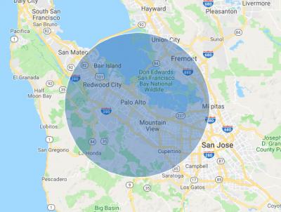Screenshot from 2018-10-07 15-40-20