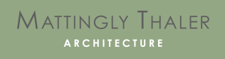 https://mcbremodeling.com/wp-content/uploads/mattingly-thaler-architecture-logo.png