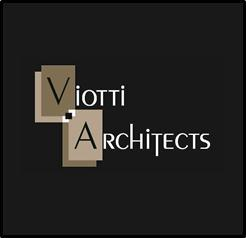 https://mcbremodeling.com/wp-content/uploads/viotti-architects-logo.jpg